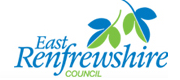 Eastrenfrewshire Council Home Page